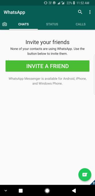whatsapp-apk-3