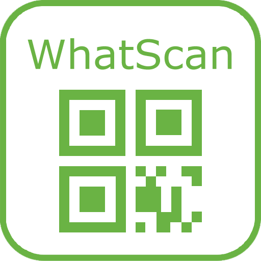whatscan download