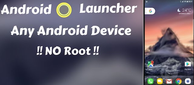 android-o-launcher