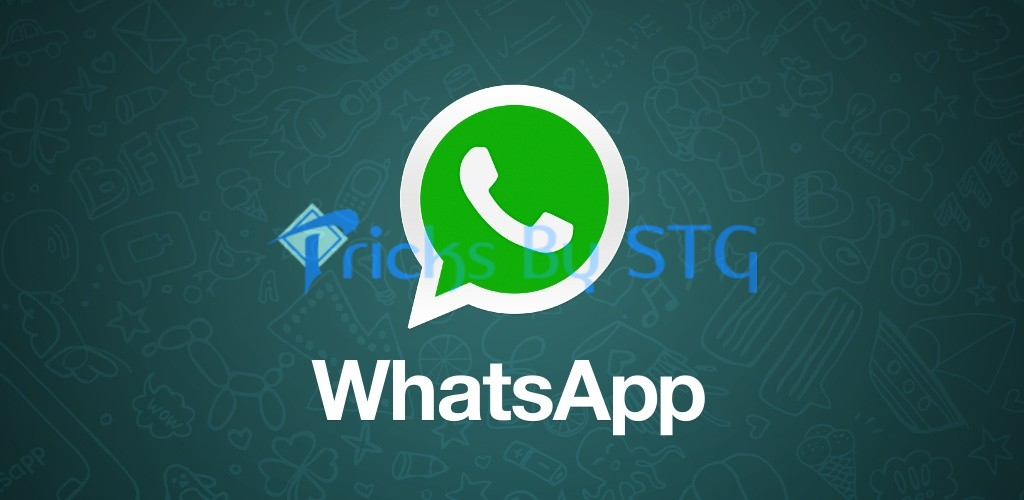 Royal WhatsApp Transparent Edition