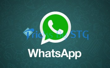 Royal WhatsApp Transparent Edition