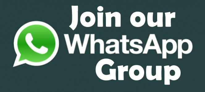 1000+) Latest Whatsapp Groups Link Collection ( Aug 2019) - Tricks
