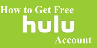 hulu premium account generator Archives - Tricks By STG