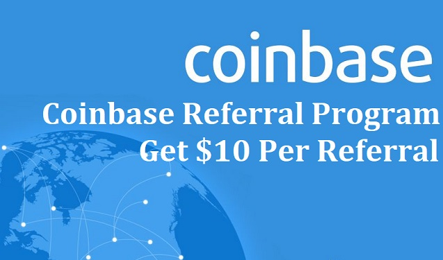 Invest Bitcoin Get Back How To Refer Coinbase To A Friend