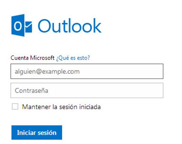 Hotmail iniciar sesion - Hotmail Sign in - Tricks By STG