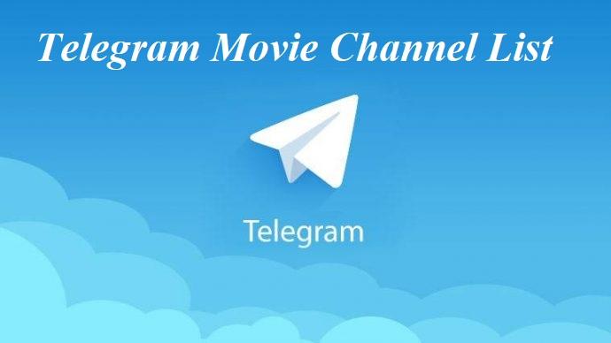 Telegram marathi movie channel list. telegram india channels.
