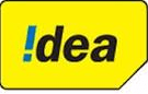 loan code for idea