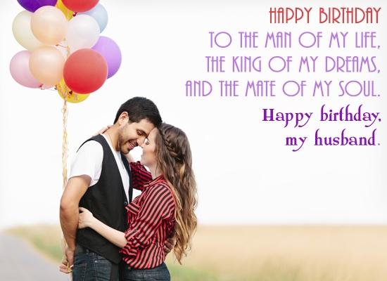 happy-birthday-whatsapp-dp-for-husband