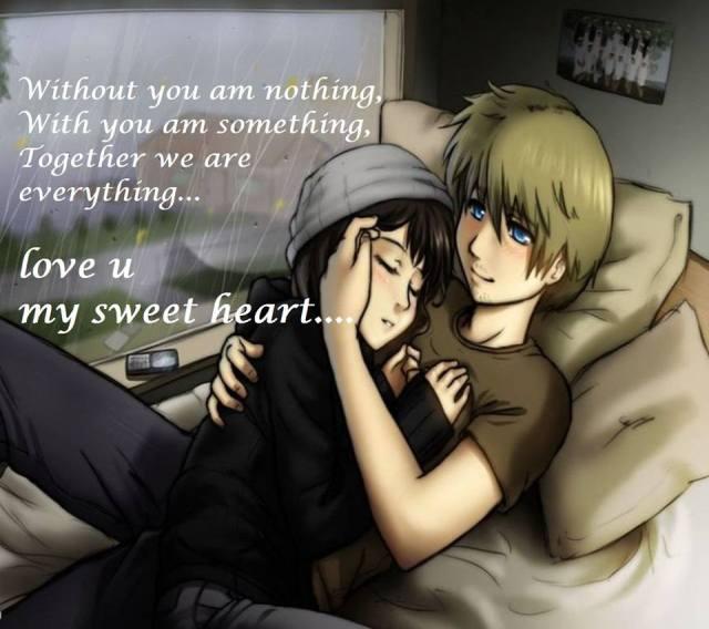 love-u-my-sweet-heart-whatsapp-dp-for-lovers