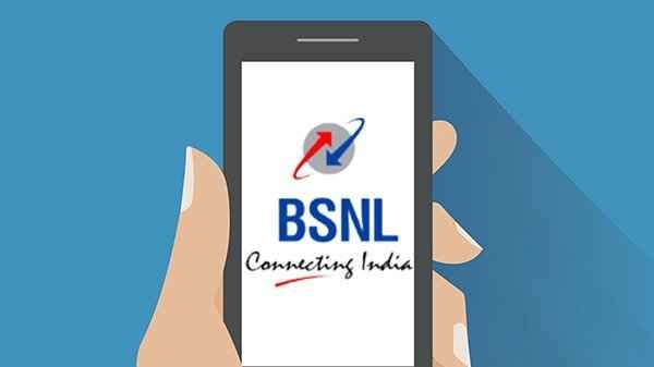 BSNL Rs 96 Plan