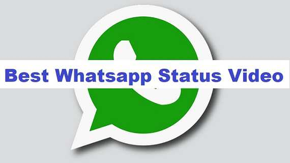Whatsapp Status Video Download Free