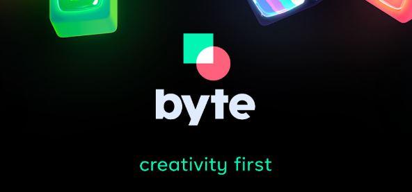 Byte Usernames