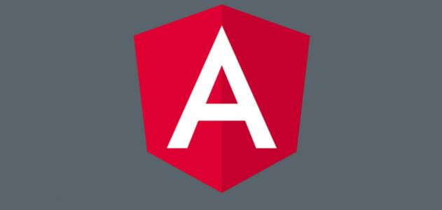 Why Is Angular 2 So Slow In Development Mode