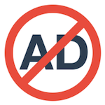 Netflix Mod Apk: No Ads
