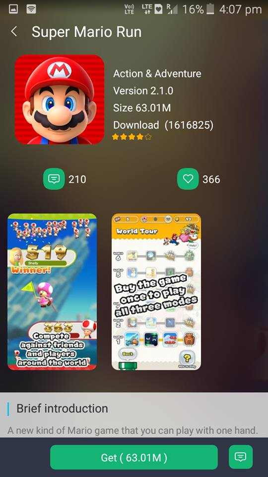 Mario Super Hacked 63 Pictures