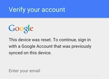 Google Account Manager Apk (4.3.2. 5.1. 6.0.1. 7.0. 8.0. 9.0) Download
