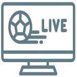 live thop tv