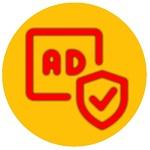 ad free ludo apk