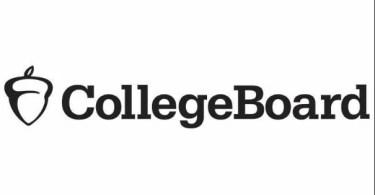 delete collegeboard account