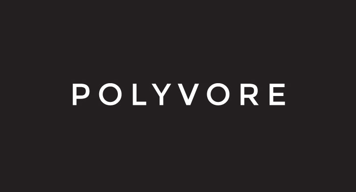 delete polyvore account