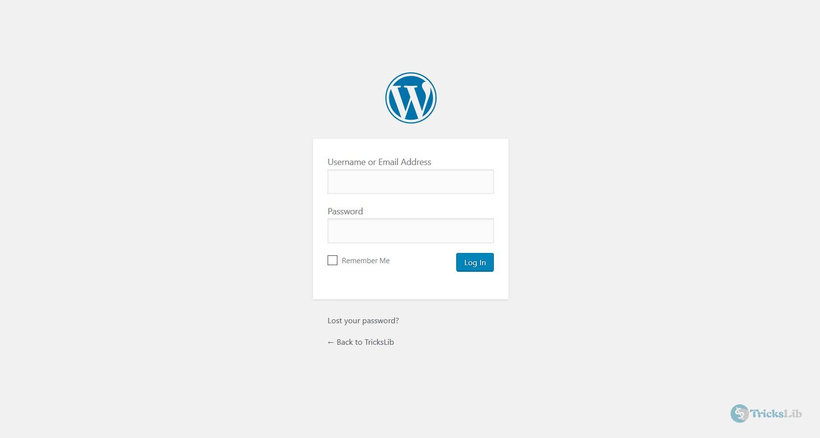 How To Start a Self Hosted WordPress Blog- Complete
