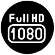 full high quality video of Flix TV Apk