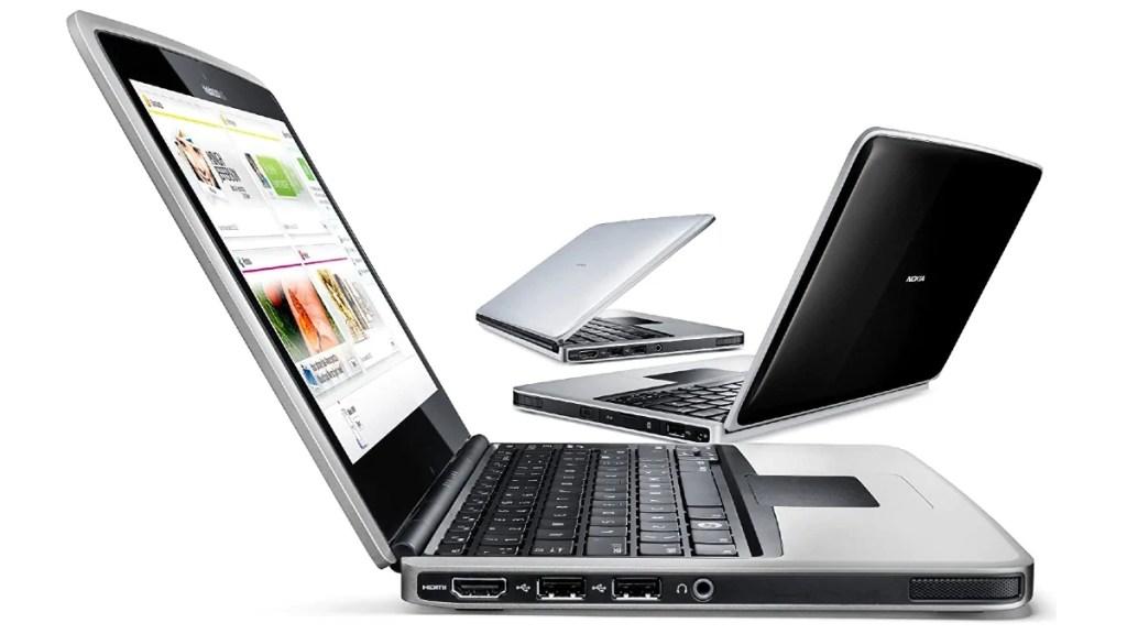 Nokia Purebook laptop series launch date in india