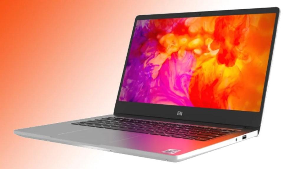 Mi Notebook 14 e-Learning Edition भारत में लॉन्च, जानें कीमत और खूबियां