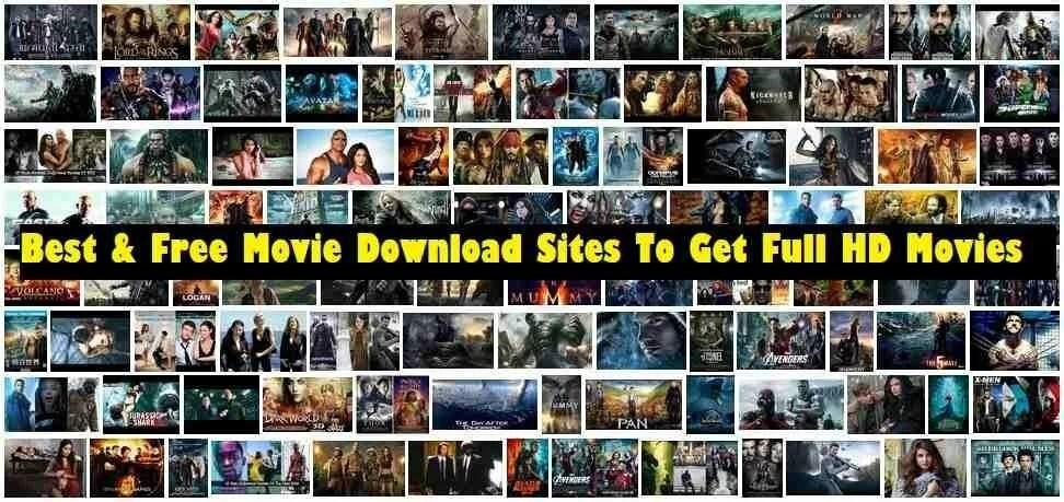 top 45 free movie