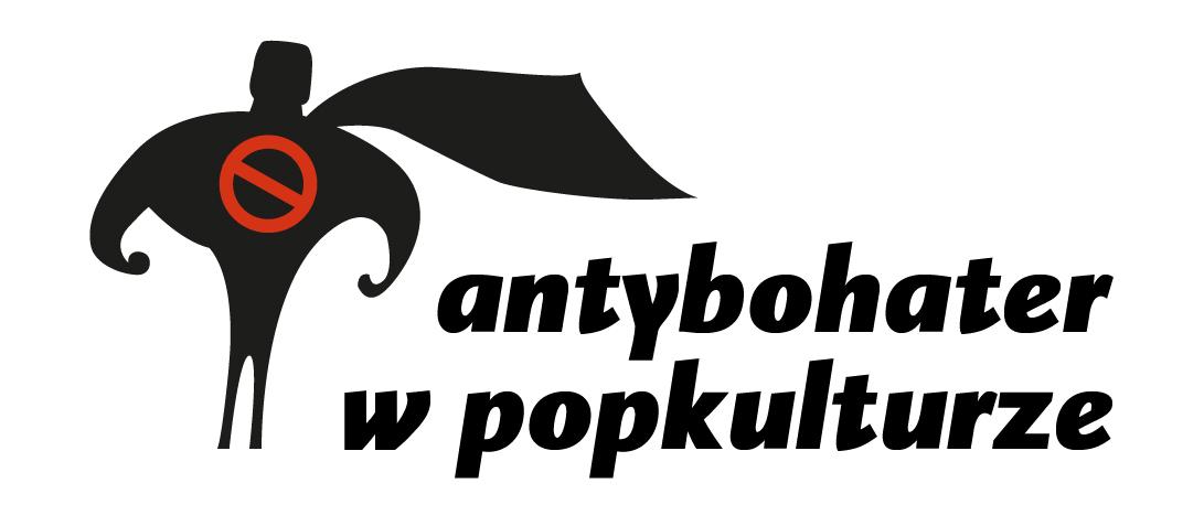 https://i0.wp.com/tricksterzy.pl/wp-content/uploads/2014/03/antihero-fin.jpg