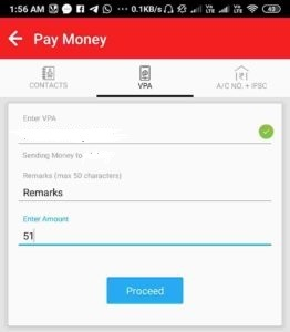 airtel thanks refer earn loot