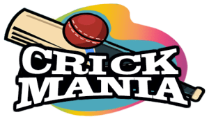 crickmania paytm cash loot