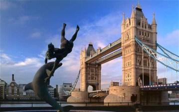 london-holidays-24
