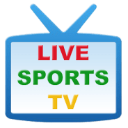 Sports Live TV APK (Ads Free)