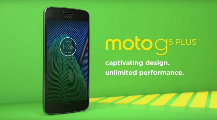 Moto G Vs Iphone Se