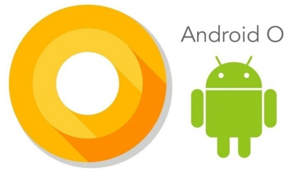 Google Android O Release Date