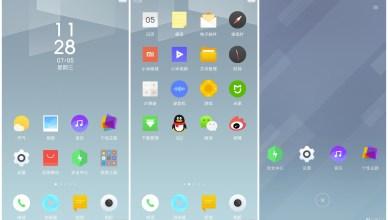 MIUI-9-Screenshot