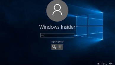 How to Bypass Windows 10 Login Password