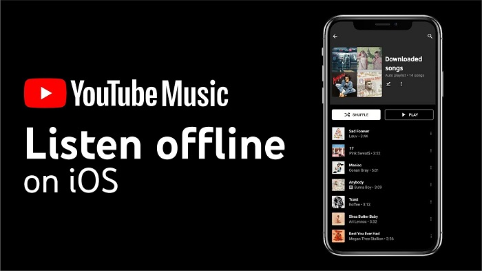 How to Convert YouTube video to MP3 for iPhone - Tricky Bell