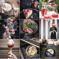 meine tricky top 5 für einen schönen instagram-feed
