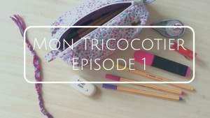 Podcast vidéo créatif épisode 1
