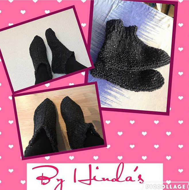 chaussons8