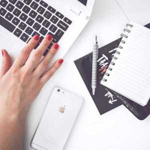 Pourquoi continuer à bloguer alors que …