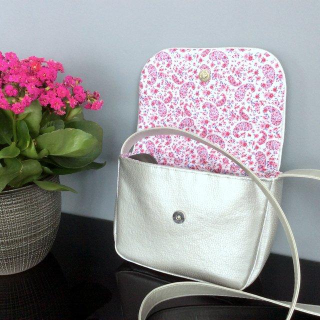0f183fd83d Mon petit sac à main parfait pour l'été - Tricocotier Blog tricot ...