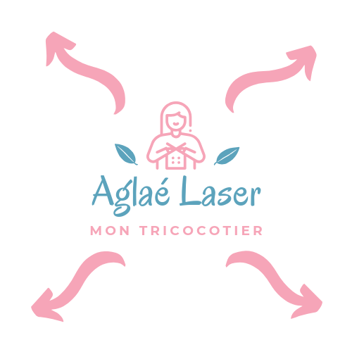Tricocotier aglaé mapping