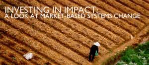 Investing in Impact_0
