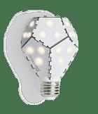 bulb_One-on