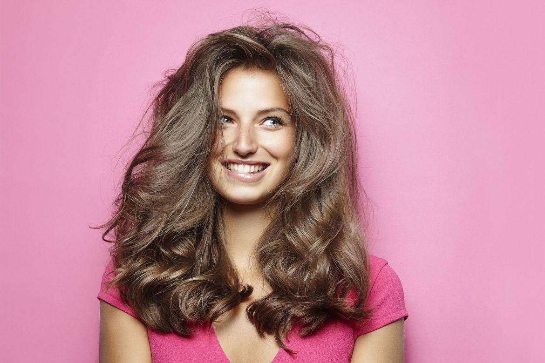 come mantenere i capelli puliti