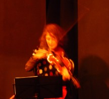 tricord-balalaika-Marianne-Entat