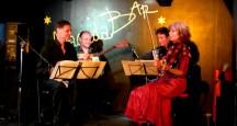 concert-tricord-abracadabar-paris-une